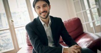 Michael Ferrari : avis sur ses formations en investissement