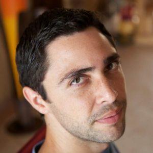 Notre avis sur les formations webmarketing Yann Legros