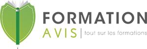 Formation AVIS